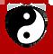 Logo meiner Praxis